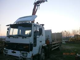 VOLVO FL617 Flatbed Trucks For Sale, Drop Side Truck, Flatbed Lorry ... Pierce Arrow Flatbed Truck Hoist Kit 75ton Capacity 8ft To 1224 Ft Arizona Commercial Rentals Risks Of Trucks Injured By Trucker Truck Moving Excavator Cstruction Site Stock Photo Kenworth T400 2012 3d Model Hum3d Transport Flat Bed Front Angle Picture I1407612 Isuzu Nqr400 4 Tonne Flatbed Junk Mail Used 2011 Kenworth T800 Flatbed Truck For Sale In Ms 6820 Ford Biguntryfarmtoyscom Fileflatbed With Hitchhiker Forkliftjpg Wikimedia Commons 2007 Gmc 6500 Al 3006