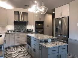 Emser Tile Dallas Hours by 162 Best Spaces Emser Tile Kitchens Images On Pinterest Tile