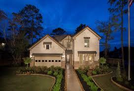 Lennar Next Gen Floor Plans Houston by Lennar Expands Homebuilding To 3 Northside Communities Houston
