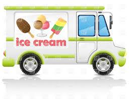 Ice Cream Car Side View Vector Image – Vector Artwork Of Food And ... Illustration Ice Cream Truck Huge Stock Vector 2018 159265787 The Images Collection Of Clipart Collection Illustration Product Ice Cream Truck Icon Jemastock 118446614 Children Park 739150588 On White Background In A Royalty Free Image Clipart 11 Png Files Transparent Background 300 Little Margery Cuyler Macmillan Sweet Somethings Catching The Jody Mace Moose Hatenylocom Kind Looking Firefighter At An Cartoon