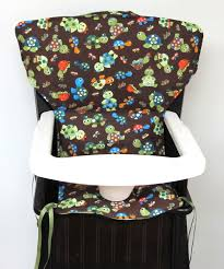 High Chair Replacement Cover, Eddie Bauer Newport Highchair Cover ... Safety 1st Outlet Cover With Cord Shortener Kombikinderwagen Ideal Sportive Booster Seat Pink Maplewood Driving Range Fniture Innovative Kids Chair Design Ideas With Eddie Bauer High Summit Back Booster Car Seat Rachel Walmartcom Little Tikes Modern Decoration Australian Guide To Fding The Best 2019 Simpler And Mocka Original Wooden Highchair Highchairs Au 65 Convertible Seaport Baby Safety Chair Pad Nautical High Replacement Cover Y Bargains