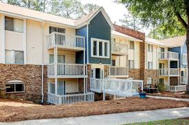 One Bedroom Apartments In Columbia Sc by The Views On Longcreek Providence Management