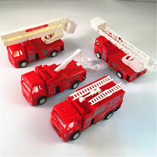 Detail Feedback Questions About Fire Engine Truck Diecast Model ... Amazoncom Eone Heavy Rescue Fire Truck Diecast 164 Model Diecast Toysmith Jual Tomica No 108 Truk Hino Aerial Ladder Mobil My Code 3 Collection Spartan Ss Engine Boley 187 Scale 5 Flickr Toy Stock Photo Picture And Royalty Free Image Hot Sale Kids Toys For Colctible Hanomag L28 Altas Rmz Man Vehicle P End 21120 1106 Am 2018 Sliding Alloy Car Children Toys Oxford 176 76dn005 Dennis Rs Nottinghamshire Mini Trucks 158 Remote Control Rc And Ambulances Responding To Structure