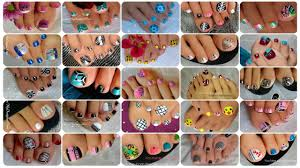25 Toenail Art Designs Compilation ♥ - YouTube Newpretty Summer Toe Nail Art Designs Step By Painted Toenail Best Nails 2018 Achieve A Perfect Pedicure At Home Steps Toenails Designs How You Can Do It Home Pictures Epic 4th Of July 83 For Wallpaper Hd Design With For Beginners Marble No Water Tools Need Google Image Result Http4bpblogspotcomdihdmhx9xc Easy Lace Nail Design Pinterest Discoloration Under Ocean Gallery Hand Painted Blue