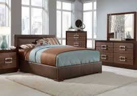 shop for a city view 7 pc queen bedroom at rooms to go find