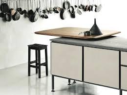 plateau coulissant pour cuisine plateau coulissant pour cuisine excellent console pour cuisine