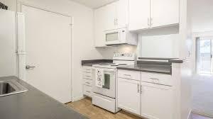 100 Creekside Apartments San Mateo 1600 E 3rd Ave Ca 94401 Usa