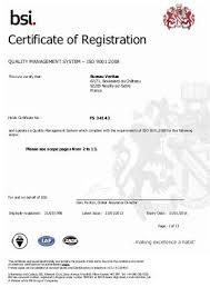 bureau veritas holdings inc certified client list 30 08 12 bureau veritas certification hellas