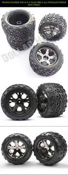 The 25+ Best Traxxas Stampede Parts Ideas On Pinterest | Traxxas T ... 4x4 And Suv Tyres Tires Dunlop Used 17 Proline Black Silver Rims Wheels 4lug 4x45 Cheap Car Truck At Discount Prices Checkered Flag Tire Balance Beads Internal Balancing Bridgestone Blizzak Lm25 4x4 Moe Tirebuyer Coinental 4x4contact 21570r16 99h All Season Production Line Suv 32x105r15 Buy 13 Best Off Road Terrain For Your Or 2018 At405 Arctic Tyre 385x15 Sport Monster Truck Crushing Cars Bigfoot Suv Four By 4 Marvellous Inspiration And Packages