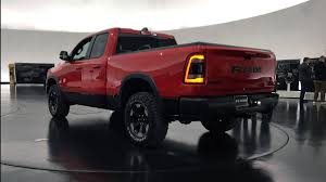 Rough Production Ramp-up For Ram | Autoweek 2019 Ram 1500 For Sale In Edmton All New 1999 Sterling Single Axle Toter By Arthur Trovei Sons Fords 1st Diesel Pickup Engine Bullet Wikipedia 2007 Sterling Lt9513 Dump Truck For Sale Auction Or Lease Ctham Va 2000 L7500 Tandem Refrigerated Box Production Reportedly Held Back Suppliers Motor Trend Tag Archives Intertional Harvester Classics On 2005 L8500 Day Cab Tractor Us Midsize Sales Jumped 48 In April 2015 Coloradocanyon