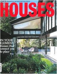 100 Residential Architecture Magazine Luigi Rosselli Architects Houses Luigi Rosselli
