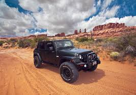 4 Door Jeep Wrangler Truck | Galleryautomo