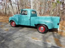 1953 Studebaker (2R5) Pickup Restored - Cars For Sale - Antique ... Studebaker Drivers Club Forum Gary Warners 1941 12 Ton Chevs Of The 40s News Events Us 6 Blogs Mv Restorations Hmvf Historic New Ww2 2 Ton Truck In 143 O Gauge 1953 Pickup Restored Erskine 1929 Fire Truck Rockne Antique Automobile Champ Trucks At South Bend May 2018 Studebaker Truck Talk 3r28 For Sale On Bay M275 25ton 6x6 Arcticchatcom Arctic Cat 52 Studevette Ls1tech Camaro And Febird Projects Cutting Up A 54 Pickupoh Yeah The 1948 Studebaker Pickuprrysold Hamb