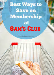 Sams Club Membership Deals - Membership + $20 Gift Card 20 Off Sams Club Contacts Promo Codes Coupons For August 2019 Costco Membership Coupon June 2018 Panda Express December Why Is Crushing Walmartowned Huffpost Full Mattress Sweet Coupon Code Have Label Free 1 Year Sams Membership The Ultimate Aldi Comparison Chart Printables Promotions Lake Blackshear Resort Golf Cordele Ga How To Shop At Without A Money Talks News Renew Life Brand 50 Free Photo Prints Julies Freebies