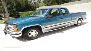 Awesome 1997 Chevy Silverado Body Parts | Besthealthblog.info