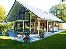 100 German Home Plans A Package Building Renovating My Next
