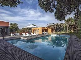 100 Contemporary Architecture Homes LUXURY VILLA OF CONTEMPORARY ARCHITECTURE IN CASCAIS