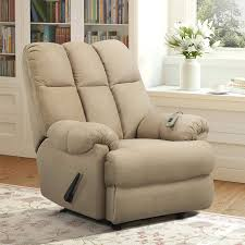 Affordable Ergonomic Living Room Chairs by Top 10 Best Cheap Recliners