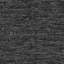339 best tiling images on pinterest tiling pattern blocks and math