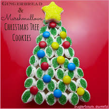 Rice Krispie Christmas Tree Pops by Sugartown Sweets Christmas In July Gingerbread U0026 Marshmallows