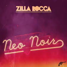No Ceilings 2 Mixtape Download Mp3 by Neo Noir Mixtape Three Dollar Pistol Music