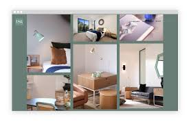 100 Best Interior Houses 12 Design Portfolio Website Examples We Love