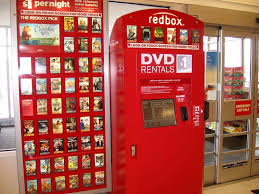 Want Free Redbox Movies?? | Doli97 Misc Ideas | Redbox ... Coupon Redbox Code Redbox Movie Gift Tag Printable File You Print Launches A New Oemand Streaming Service The Verge Pinned September 14th Free Dvd Rental At Via Promo For Movie Tries To Break Out Of Its Box Wsj On Demand Half Off Expires Tomorrow Please Post If On Demand What Need To Know Toms Guide Airbnb All About New Generation Home Hotel Management Online Video Streaming Rentals Movierentals Gizmodocz