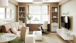 100 Interior Of Houses In India The Emerging Demand For Smart Homes In Dia The Property
