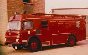 Pin By Sanantoniofire Webteam On Cool Photos | Pinterest | Fire ... Los Angeles Fire Department Stock Photos 1171 Best Trucks Images On Pinterest Truck 1985 Ford F9000 Washington Court House Oh 117977556 Modelmain Battle Fire Engine Modelfire Model Mayor Says Ending Obsolete Service Agreement With County Is Mack Type 75 A Truck 1942 For Sale Classic Trader Austin K2 Engine And Scrap Mechanic Challenge Youtube Dallas Texas Best Resource 1995 Spartan La41m2142 Saint Cloud Mn 120982508 For Sale Toyota Dyna 1992 3y Yy61 File1960 Thames 40 8883230152jpg Wikimedia