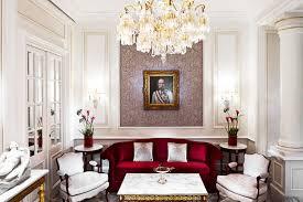 100 25 Hours Hotel Vienna Review Hours International Traveller