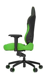 [BLACK/GREEN] Vertagear Racing Series P-Line PL6000 Gaming Chairs / 200KG  Weight Limit / Easy Assembly / Adjustable Seat Height / PENTA RS1 Casters /  ... 5 Best Gaming Chairs For The Serious Gamer Desino Chair Racing Style Home Office Ergonomic Swivel Rolling Computer With Headrest And Adjustable Lumbar Support White Bestmassage Pc Desk Arms Modern For Back Pain 360 Degree Rotation Wheels Height Recliner Budget Rlgear Every Shop Here Details About Seat High Pu Leather Designs Protector Viscologic Liberty Eertainment Video Game Backrest Adjustment Pillows Ewin Flash Xl Size Series Secretlab Are Rolling Out Their 20 Gaming Chairs