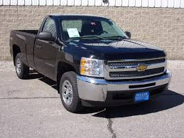 GMC, Chevrolet Dealer Serving Rockland - Fuller Chevrolet-GMC Truck ... 2005 Mack Chn613 Truck Tractor Auctions Online Proxibid How To Get Unstuck 7 Strategies For Living A Fuller Life 1984 Intertional Truck Model 1854 Dt466 Eaton 6speed Gardner Denver 1500 Hd W Water Combo Otc 70a Transmission Bearing Service Set Trucks Oil Promises Nh It Will Catch Up On Fuel Deliveries Lowell Inexterior Reworks Megapack 121 Ats Mods American Truck Dump Rolls Over In Hancock Monday Afternoon The Ellsworth Accsories Rebuilt Tramissions Whosale Drivetrain Co Midrange