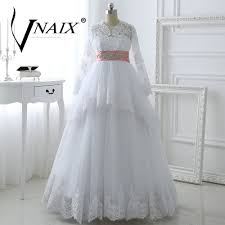 online get cheap pageant gowns girls aliexpress com alibaba group