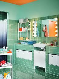 badspiegel beleuchtete spiegel ikea deutschland