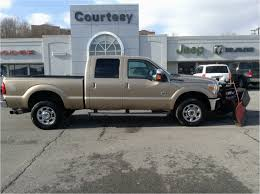 Used Diesel Pickup Trucks For Sale In Pa Best Of Courtesy Chrysler ... 2017 Ram 1500 For Sale Near Northbrook Il Sherman Dodge Chrysler Great Deals On Certified Used Ram Trucks For In Tampa Jeep Of Hoopeston New Allnew 2019 Truck Canada Junction Auto Sales Dealership Mount Airy Cdjr Fiat Dealer Davis Yulee Fl Cars Trucks Sale Smithers Bc Frontier Chevy Diesel In Ct Perfect Scap Pickup Pa Best Of Courtesy Buy A 2500 Compass Durango Or 5500 Long Hauler Concept Power Magazine