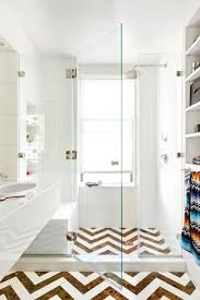 31+ Best Bathroom Tile Ideas For Floor, Showers & Walls 30 Cool Ideas And Pictures Beautiful Bathroom Tile Design For Small 59 Simply Chic Floor Shower Wall Areas Tiles Bathroom Tile Shower Designs For Floor Bold Bathrooms Decor Mercial Best Office Business Most Luxurious Bath With Designs Rooms Decorating Victorian Modern 15 That Are Big On Style Favorite Spaces Home Kitchen 26 Images To Inspire You British Ceramic Central Any Francisco
