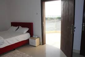 villa 400 m 5 schlafzimmer und 9 eigene badezimmer in