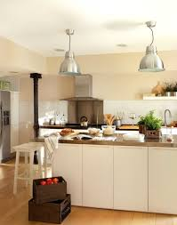 kitchen room awesome kitchen extractor fan light bulb kitchen