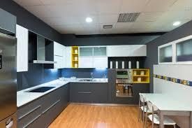 Exposici³n de Cocinas en Getafe Cocinas Rio