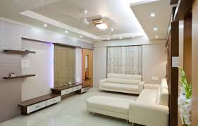lighting n beautiful hallway ceiling lights 5in 6in white