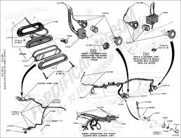 97 Ford F350 Steering Column Diagram - Not Lossing Wiring Diagram •