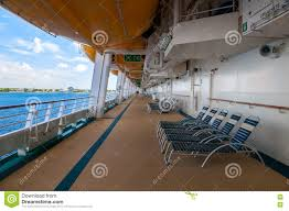 Promenade Deck With Life Boats And Lounge Chairs Stock Photo - Image ... Blue Ski Boat Lounge Chair Seat Fishing Foam Storage Compartment Beach Chairboat Chairlounge Accessoryptoon Etsy Man Relaxing On Cruise Stock Photo Edit Now 3049409 Fniture Cool Teak Chairs For Your Patio Or Outdoor Space 2019 Crestliner 200 Rally Cw For Sale In Ravenna Oh Marine Upper Deck Stock Image Image Of Water Luxury Cruise 34127591 Boating Youtube Js 3 Wood Recycled Home Source Inflatable Air Lounger Quick Inflatable Sofa Bed Antique Ocean Liner New York Hudson Valley Table Traditional Behind Free Photo Chilling Dock Lounge Chairs