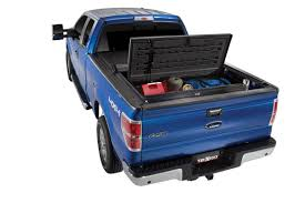 TruXedo TonneauMate Tool Box | AutoEQ.ca Canadian Truck Accessories ... Replace Your Chevy Ford Dodge Truck Bed With A Gigantic Tool Box 368x16 Alinum Pickup Truck Bed Trailer Key Lock Storage Tool Height Raindance Designs 108qt Box Garage Locking Cargo Locker Ram For Management Systems Pilot Automotive Swing Out Step Bed Tool Boxes Side Box Nikkis Camp_exterior Storage Song With Squeaking Cinema Beds Bath Duratrunk Storage No Keys Brute Bedsafe Hd Heavy Duty Best Of 2017 Wheel Well Reviews