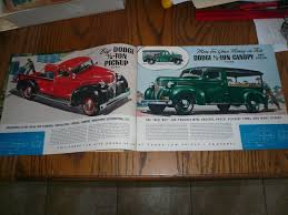1940 Dodge Trucks 1/2 Ton To 3 Ton Sales And 15 Similar Items 1940 Dodge Pickup For Sale 101412 Mcg Hot Rod 383 Stroker Th350 Street For Sale Towbin Dealer In Henderson Nv Wikiwand 10 Vintage Pickups Under 12000 The Drive Truck Network Classiccarscom Cc1146278 One Ton A Photo On Flickriver 1945 Halfton Classic Car Photos I Love My Truck Pinterest Trucks Trucks And Cars Plymouth Offered By Gateway These 11 Have Skyrocketed Value