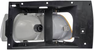 Sterling Truck A9500 Headlight Assembly Replacement (Dorman) » Go-Parts Gleeman Truck Parts Trucks Wrecking 2005 Sterling Acterra Stock 9479 Details Ch Products Cm Compressor Automotive Air Cditioning Sterling Acterra Wiring Diagrams 2012 11 14 210337 Dash For Sterling Hoods S101 9500 Payless Catalog Browse Alliance Bumpers Used 2008 A9500 Series Cab Body For Sale In Fl 1428 Whitehorse Centre Wiring Diagram 2006 Source