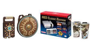 Mario Question Block Lamp Ebay by Nes Classic Returns In Limited Supply Thinkgeek Bundles Modojo