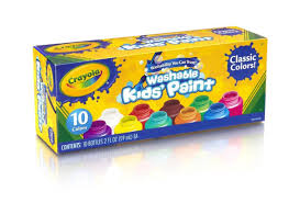 Bathtub Crayons Toys R Us by Crayola Products Toys