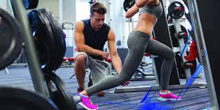 salle de musculation rambouillet salle de sport rambouillet tarifs musculation proxiforme 78