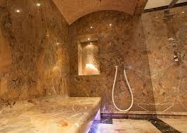 luxus marmor badezimmer schubert naturstein