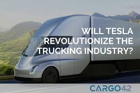 Will Tesla Revolutionize The Trucking Industry? Cadian Trucking Outdistances Usa Emsi Txdot Research Library Cost Of Cgestion To The Industry Revenue Topped 700 Billion In 2017 Ata Report Americas Foodtruck Industry Is Growing Rapidly Despite Roadblocks How Eld Mandate Affected Visually The Atlanta Information 13 Solid Stats About Driving A Semitruck For Living Future Uberatg Medium Interesting Facts About Truck Every Otr And Cdl Trends 2018 Cr England Transportation Canada 2016 Transport